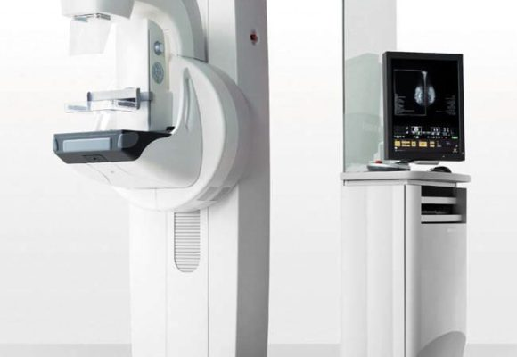 Mammografia 3D e Tomosintesi